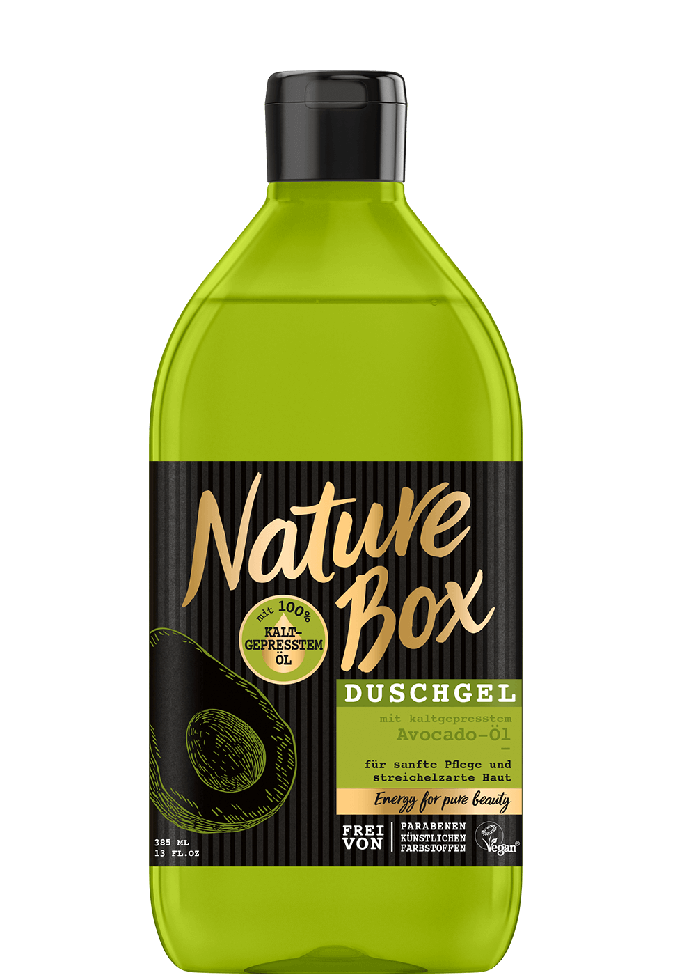 naturebox_ch_haut_avocado_duschgel_970x1400