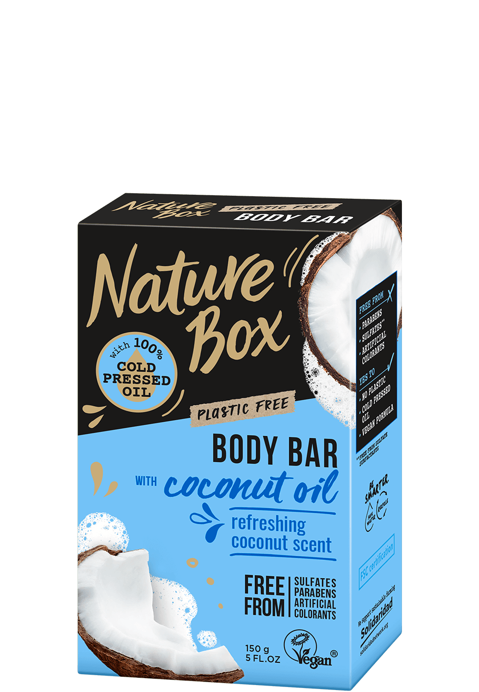 naturebox_com_body_bar_coconut_oil_970x1400